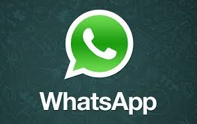 whatsappRecupero conversazioni Whatsapp